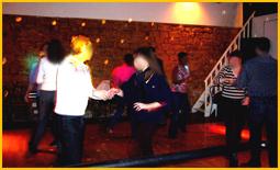piste-danse-salsa
